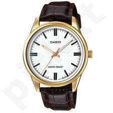 Vyriškas laikrodis Casio MTP-V005GL-7AUEF