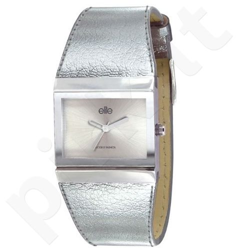 Moteriškas laikrodis ELITE E52332-004