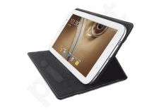 Stick&Go Folio Case with stand for 7-8 tablets