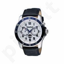 Vyriškas laikrodis Timberland TBL.14109JSTBL/04