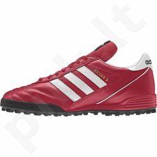 Futbolo batai Adidas  Kaiser 5 Team TF B24026