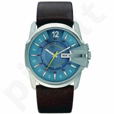 Vyriškas laikrodis Diesel DZ1399