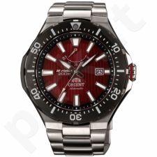 Vyriškas laikrodis Orient SEL07002H0