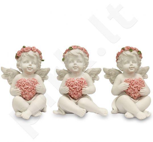 Statulėlė Angelas  104137