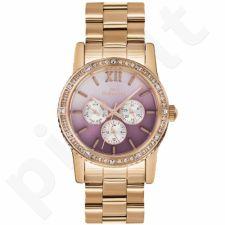 Moteriškas laikrodis BELMOND STAR SRL604.480