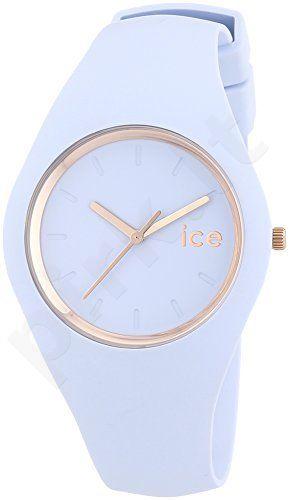 Moteriškas ICE WATCH laikrodis 001067