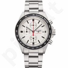 Vyriškas laikrodis ELYSEE Start-Up 18010