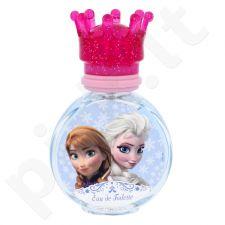 Disney Frozen, EDT vaikams, 30ml