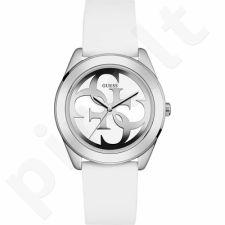 Moteriškas GUESS laikrodis W0911L1