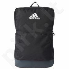 Kuprinė Adidas Tiro 17 Backpack S98393