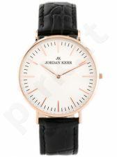 Vyriškas laikrodis Jordan Kerr JK187JA