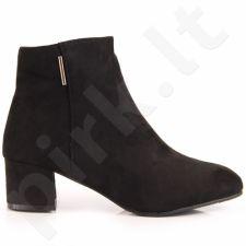 Auliniai batai eVento