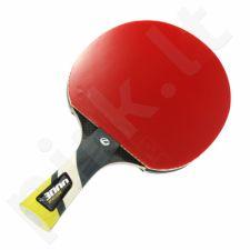 Raketė stalo tenisui EXCELL Carbon 3000