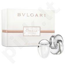 Bvlgari (EDT 65 ml + 15 ml EDT) Omnia Crystalline, rinkinys moterims