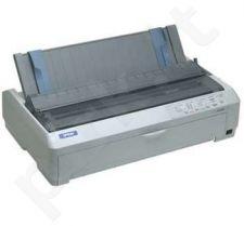 EPSON FX-2190 A3 18Needle print USB PAR