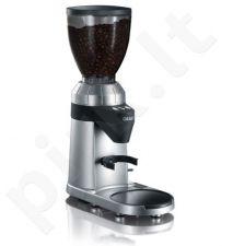 GRAEF CM900U el.kavamalė PROFI