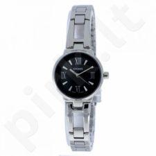 Moteriškas laikrodis Casio LTP-1340D-1AEF