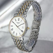 Vyriškas laikrodis Tissot T52.2.481.13