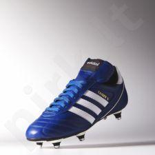 Futbolo batai Adidas  Kaiser 5 Cup SG M B34259