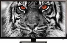 Televizorius TV STAR LED32RV5
