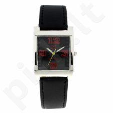 Moteriškas laikrodis Q&Q VZ85J608Y