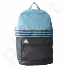 Kuprinė Adidas Sports Bp Medium 3S AY5403