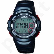 Universalus laikrodis LORUS R2317KX-9