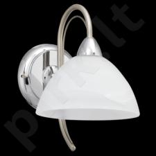 Sieninis šviestuvas EGLO 89824 | MILEA
