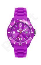 Moteriškas ICE WATCH laikrodis 000141