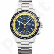 Vyriškas laikrodis ELYSEE Start-Up 18012