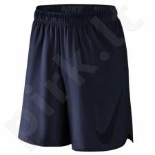 Šortai sportiniai Nike Hyperspeed Woven 8'''' Short M 742502-451