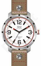 Laikrodis Q&Q  Q&Q CLASSIC Q916J304Y