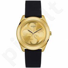 Moteriškas GUESS laikrodis W0911L3