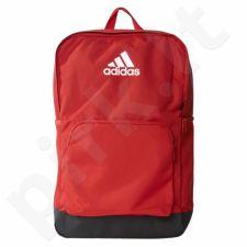 Kuprinė Adidas Tiro 17 Backpack BS4761