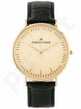 Vyriškas laikrodis Jordan Kerr JK187JG