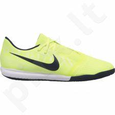 Futbolo bateliai  Nike Phantom Venom Academy  IC M AO0570 717 žalia