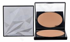 Artdeco Translucent Shimmer Powder, kompaktinė pudra moterims, 15g, (Breeze of Fame)