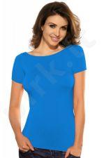 Marškinėliai LISA