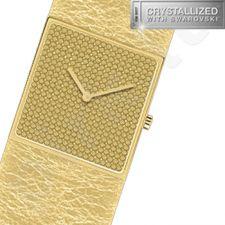 Moteriškas laikrodis Jacques Lemans 1-1251E