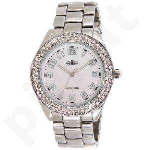 Moteriškas laikrodis ELITE E53364-201