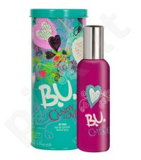 B.U. Candy Love, EDT moterims, 50ml