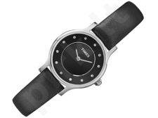 Timex Classics T2P314 moteriškas laikrodis