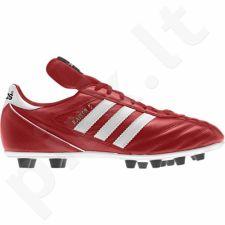 Futbolo batai Adidas  Kaiser 5 Liga FG M B34254