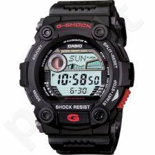 Vyriškas laikrodis Casio G-Shock G-7900-1ER