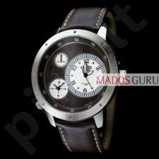 Vyriškas Gino Rossi laikrodis GR385R