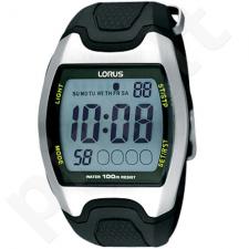 Vyriškas laikrodis LORUS R2335EX-9