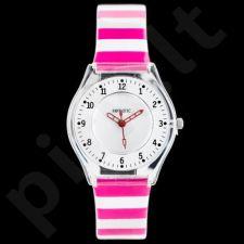 Moteriškas FANTASTIC laikrodis VL215