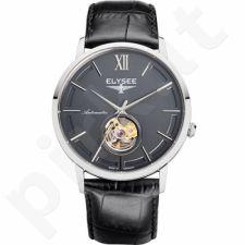 Vyriškas laikrodis ELYSEE PICUS 77010G