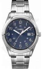Laikrodis TIMEX EASTON AVENUE TW2P76400