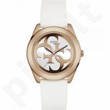 Moteriškas GUESS laikrodis W0911L5